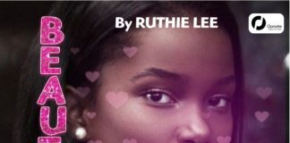 BEAUTY CALLS Episode 2 by RUTHIE LEE