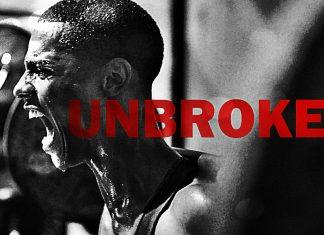 Unbroken | Motivational Video