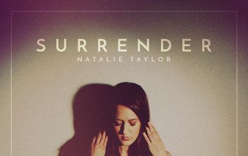 Natalie Taylor – Surrender Lyrics & Mp3 Free Download