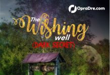 THE WISHING WELL 2 Final Episode 10 Bright Daniel