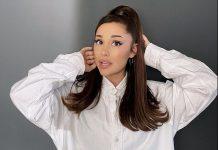 Positions - Ariana Grande Lyrics + Mp3 Download