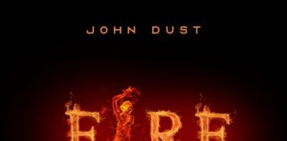 John Dust – Fire Mp3 Download