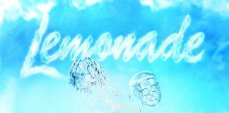 Internet Money Ft. Gunna Ft. Don Toliver & NAV – Lemonade
