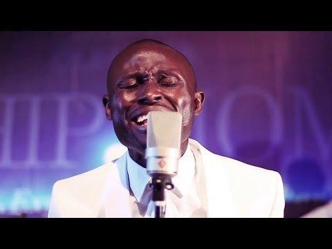 Ijo Odi by Akintunde Elijah Mp3 Download