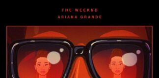 The Weeknd – Save your Tears Remix ft. Ariana Grande Mp3 Download