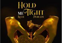 Kcee – Hold Me Tight ft. Peruzzi, Okwesili Eze Group Mp3 Download