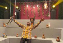 Nathaniel Bassey – Hallelujah Challenge Praise Medley Mp3