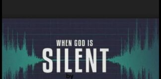 When God Is Silent To Our Prayer - Pastor E. A Adeboye Mp3