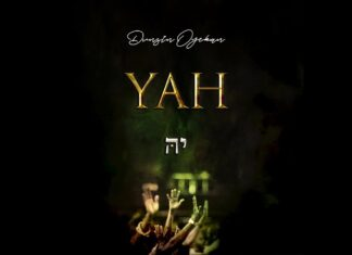 Dunsin Oyekan – Yah Lyrics + Mp3 Download