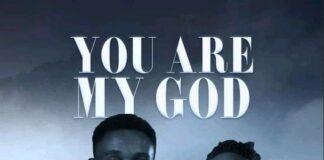Kaestrings – You Are My God Ft. Minstrel K.I Mp3 Download