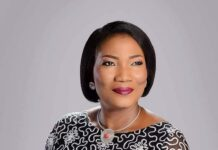 THOSE CALLING THEIR MOTHER IN-LAWS A WITCH - FUNKE FELIX ADEJUMO