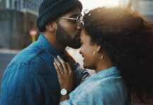 How Do I Know The Right Man For Me By Samson Idoko