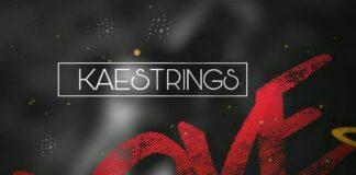 Kaestrings – LOVE Mp3 Download
