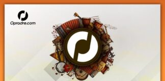OpraDre.com Gospel Mix Vol.1 Mp3 Download