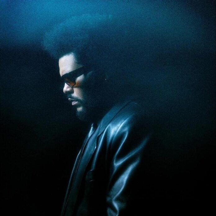 Take My Breath - The Weeknd Lyrics + Mp3 Download