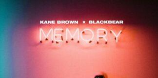Kane Brown Ft. blackbear – Memory Lyrics + Mp3 Download