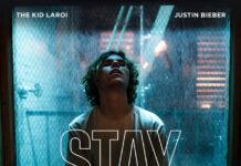 The Kid Laroi - Stay ft Justin Bieber Lyrics + Mp3 Download