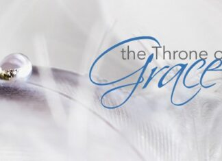 The Throne Of Grace - Pastor E. A Adeboye Mp3 Download