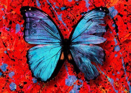 Shivers - Ed Sheeran Lyrics + Mp3 Download