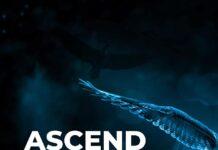 Dunsin Oyekan – Ascend Lyrics + Mp3 Download