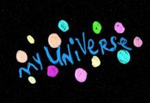 Coldplay & BTS – My Universe [Audio + Lyrics] Mp3 Download